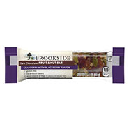 Brookside Bar – Cranberry Blackberry